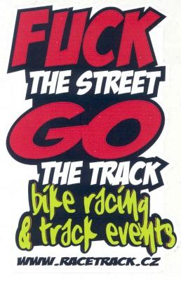 Go the track.jpg