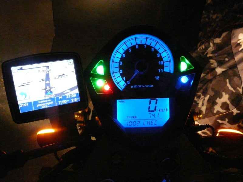 display_14.jpg