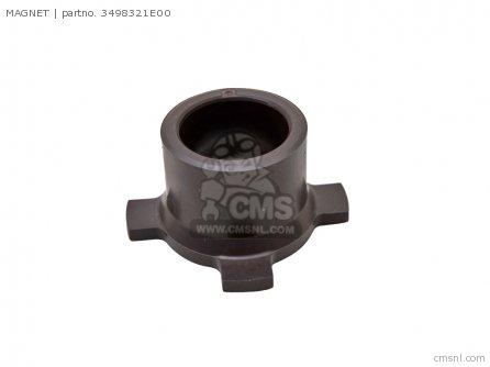 magnet_medium3498321E00-01_6953.jpg