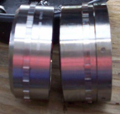 sv1k_flywheel_difference.jpg