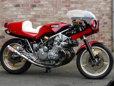 Honda-1000-CBX-Martin.jpg