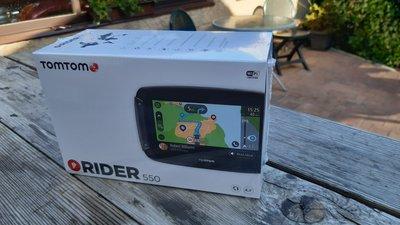 Rider550.jpg