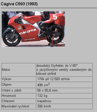 gagiva_moto_GP.JPG